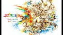 Ryuryu Watercolor feat Hatsune Miku 初音ミク
