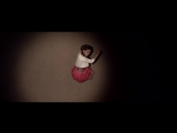 Inna feat. Reik-Dame Tu Amor 1080p