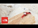 The Incredible Hulk Emily Harrington and Alex Honnold Free Climb Solar Flare 5 12d