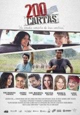 200 Cartas (2013) - Latino