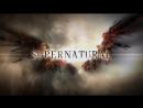 Supernatural | vine