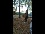 Стефания Ситнова - Live