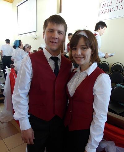 Анна Пиманова, 6 декабря , Нижний Новгород, id132441547