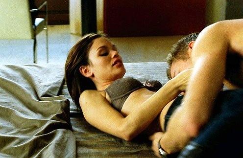 Секс сцены из фильмов смотреть онлайн в хорошем качестве фото 494-101