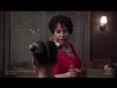 Черноватый Черная комедия 4 сезон — Промо