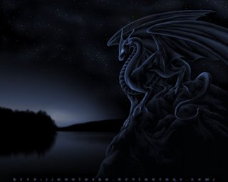 Nightstar, the Shadow Dragon and Mind Contoller 8YWg7VY47wc