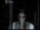 3. Тайны истории. Жанна ДАрк (2009)