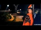 Ae Mere Humsafar*HD*1080p Vinod Rathod,Alka Yagnik | Shilpa Shetty and Shahrukh Khan |  Baazigar