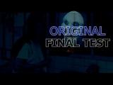 SAW III - Final Test Charlie Clouser