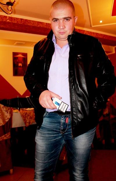 Александр Емченко, 23 сентября , Кременчуг, id17423377