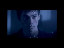 Телесериал «Волчонок» или «Оборотень» Teen Wolf клип: Дилан О'Брайен «Стайлз Стилински, Скотт Макколл» My Demons - Stiles ♔