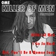 TECH N9NE - Killer of Men