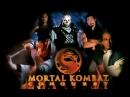 MKC3 Movie (Immortal Kombat)
