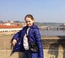 Алёна Нестерова фото #17