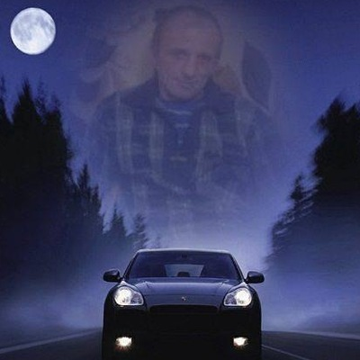 Сергей Ткачук, 26 сентября 1980, Краснодар, id153970350