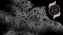 ✞ λ₴MѺÐ∆I ✞ Raven ⸶ Witch House ⸶