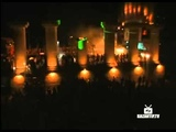 R - Tem(Россия)(Ростов-на-Дону) - Voiceless - Hymn of Kazantip