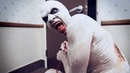 Вампир — Короткометражный фильм ужасов Русские субтитры Хоррор
