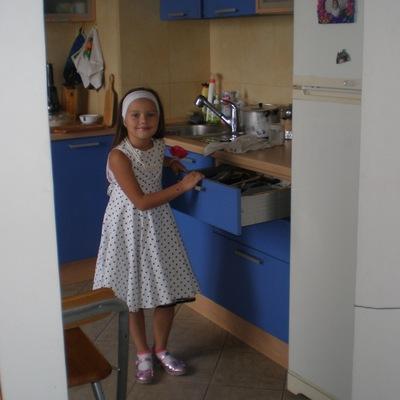 Татьяна Шамаева, 7 марта , Нижний Новгород, id189553224