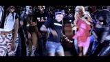 Lelo Eko Yinda - BM &amp SONA