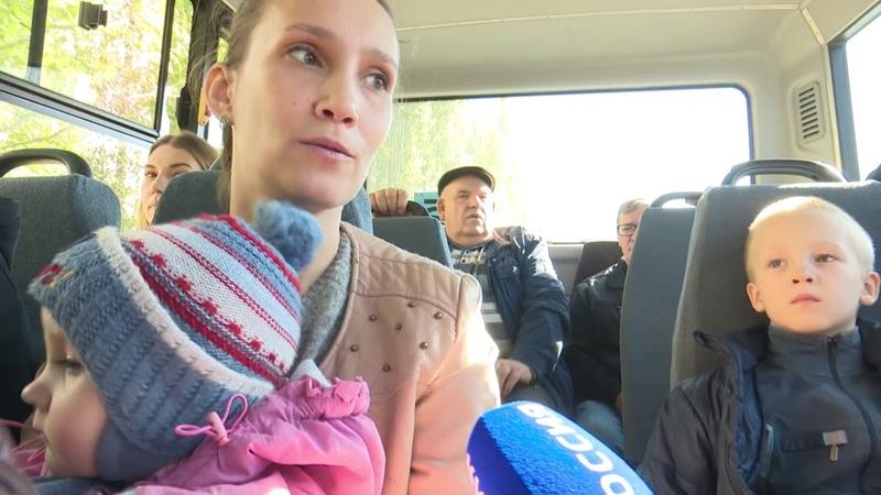 Недостойны льгот О ком забыли при запуске платных парковок в Воронеже