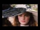 Vlc-tvc-chast-07-2018-10-07-16-h-Фильм Сердца трёх-2/1992 (приключения).mp4-film-made-qqq-scscscrp