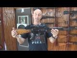 M16 / AK47 HYBRID