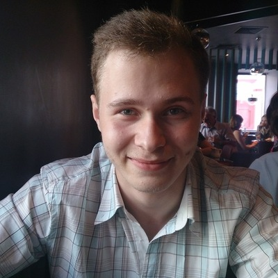 Антон Стазаев, 24 июня 1993, Облучье, id89054067