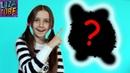 Новый Питомец КЕНЯ Мальчик или Девочка? Лиза и питомцы LizaTube