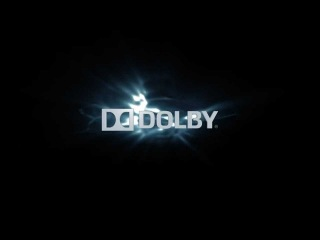 Intro - Dolby