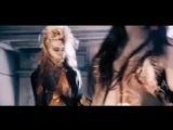 BeatFreakz - Somebodys Watching Me (Official Video HQ)
