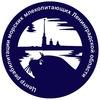 Спасение тюленей 699-23-99