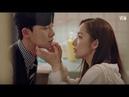 [MV] 기현(MONSTA X), 설아(WJSN)- Love Virus (김비서가 왜 그럴까 OST Part 1)