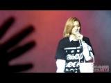 [FANCAM]140315 The 1st LOVE Story☆결혼해줄래☆Ren☆☆