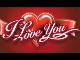 i_love_you_gif_animation.mp4