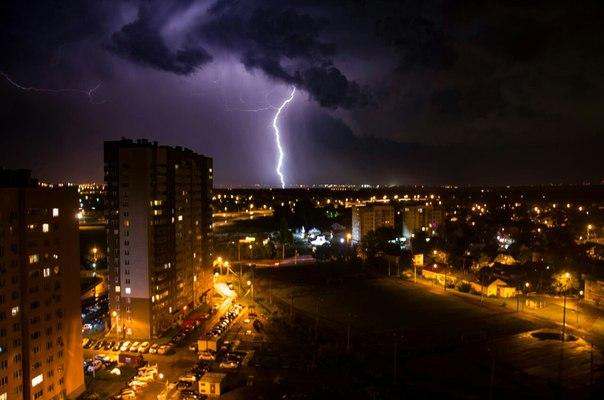Фото №456252462 со страницы Дарьи Соколовой