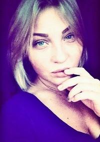 Кира Новикова