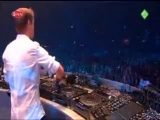Peter Martijn Wijnia vs. DJ Shah feat. Adrina Thorpe - Not The End vs. Who Will Find Me (Acapella)