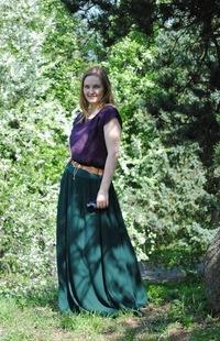 Татьяна Бондарчук, 28 апреля , Киев, id8134238