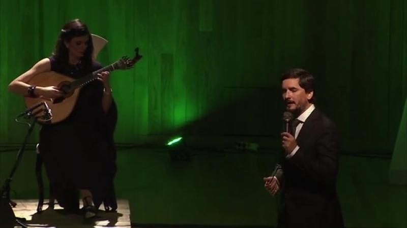 Rosinha dos Limões Marta Pereira da Costa com Rodrigo Costa Félix