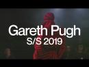 Gareth Pugh S⁄S 2019 presented by SHOWstudio