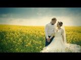 Дмитрий и Марианна | Красивая свадьба в Замке Добриш