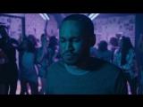 Kaytranada Feat. Anderson .Paak - Glowed Up