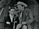 Town-Hall-party-TV-show-1959-starring-Eddie-Cochran