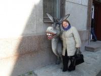 Евгения Селезнева, 18 ноября 1980, Санкт-Петербург, id45464071