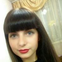 Anastasia Marinets