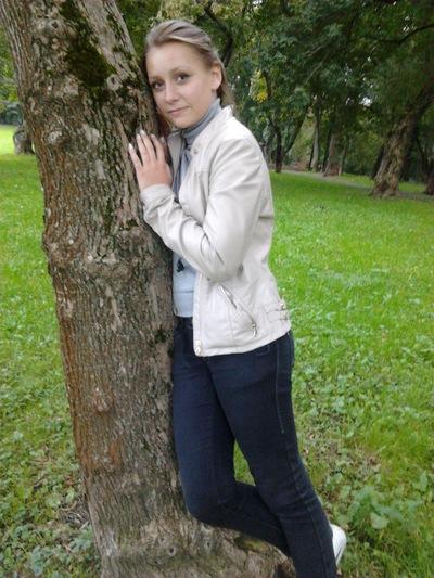 Dasha Sokolova, 18 апреля 1998, Москва, id116592510