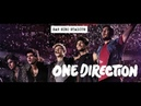 One Direction - WHERE WE ARE TOUR 2014 FULL CONCERT
