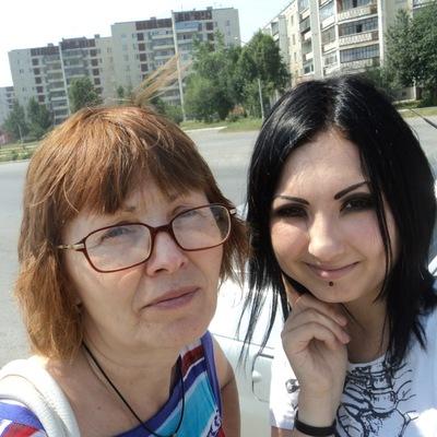 Татьяна Колокольникова, 5 марта , Полевской, id62620483