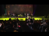 Виталий Аксенов - Подарки (Концерт в БКЗ Октябрьский) (720p) (via Skyload)